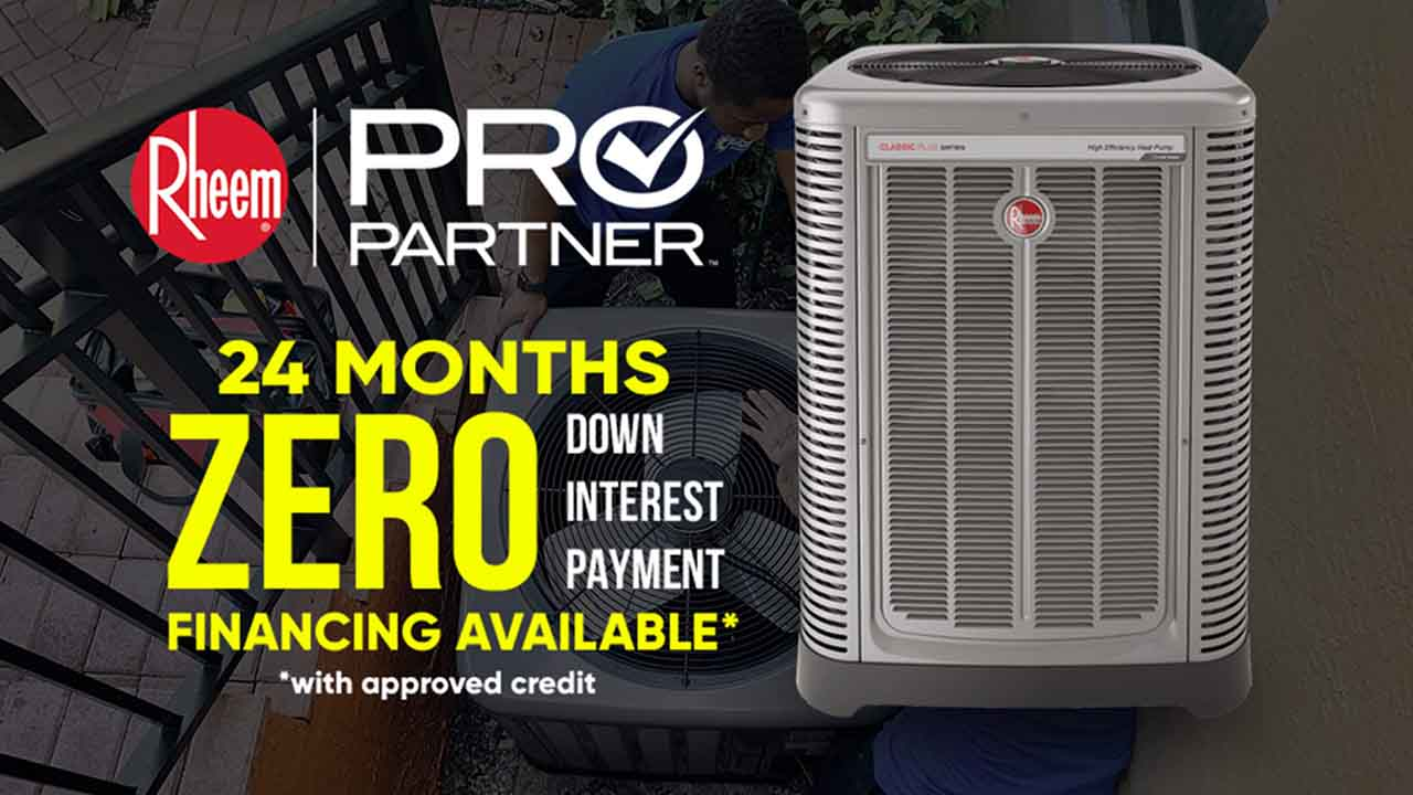 our-rheem-central-ac-financing-option-min-new