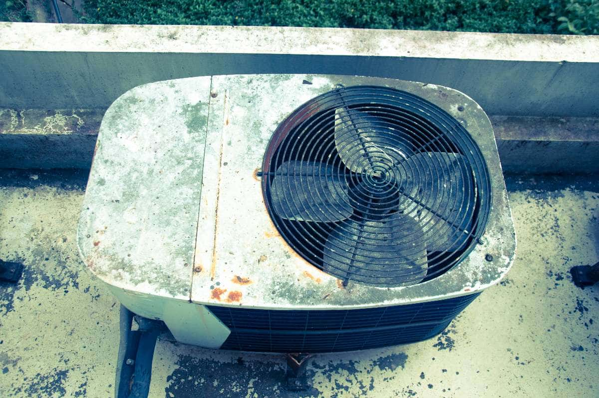preventing-mold-growth-in-your-ac-air-pros