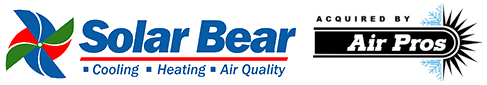 solarbear-logo-acquired-by-Air Pros-2