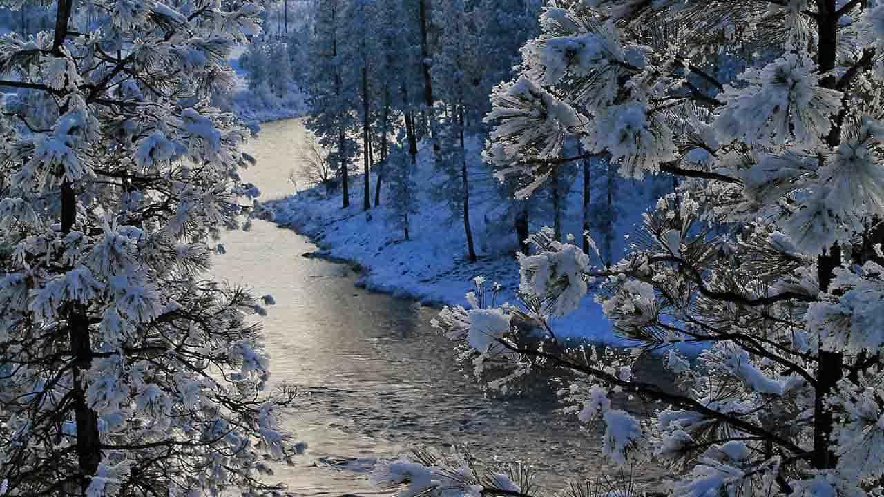 spokane winter-min