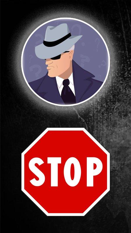 stop-get-preventive-AC-maintenance