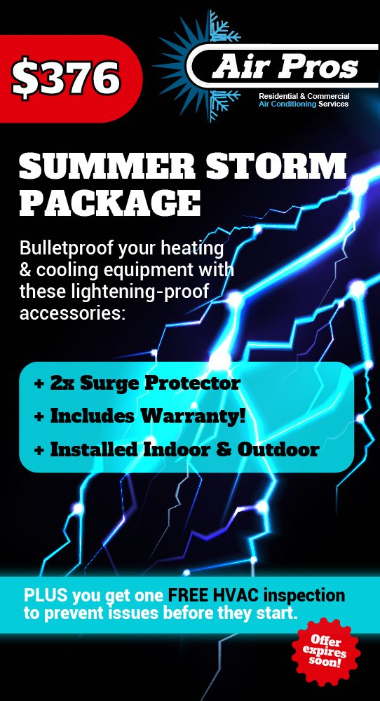 summer-storm-package