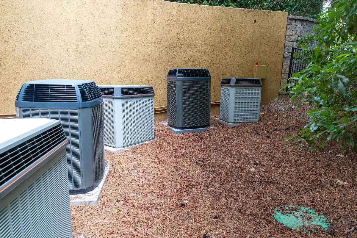 the-lifespan-of-your-central-ac