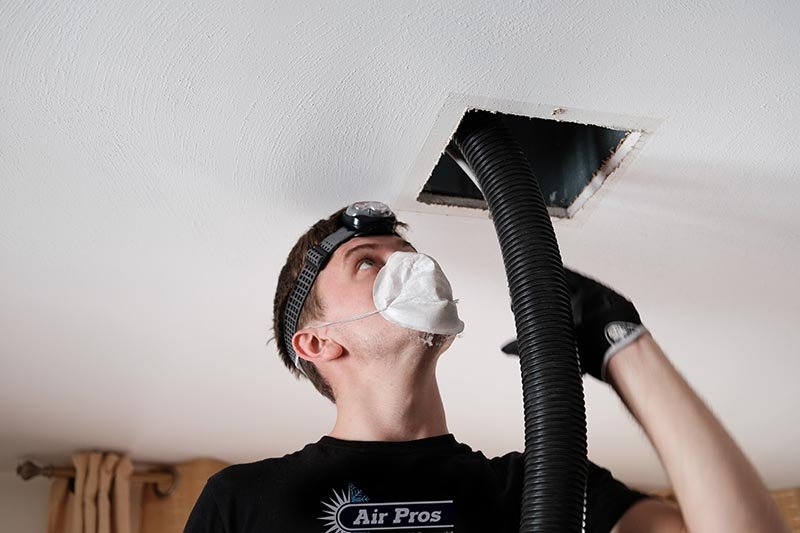top-quality-duct-cleaning-services