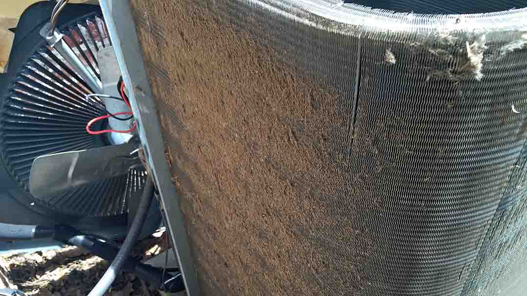 understanding-the-condenser-and-evaporator-of-your-central-ac