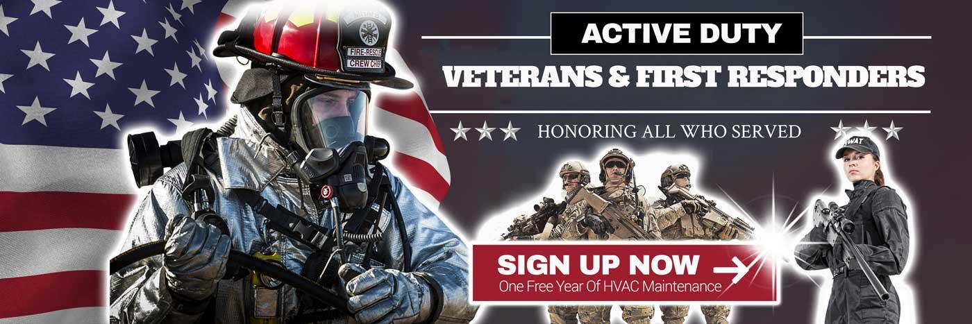 veteran-free-preventive-maintenance-contract-v3