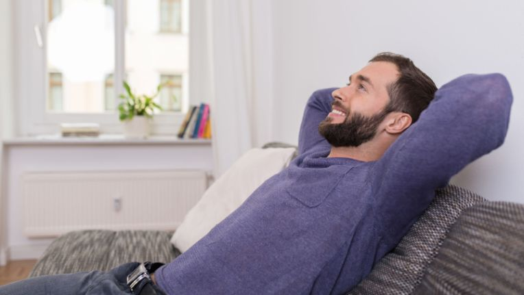 ways-poorly-performing-ac-systems-affect-your-comfort-during-summer