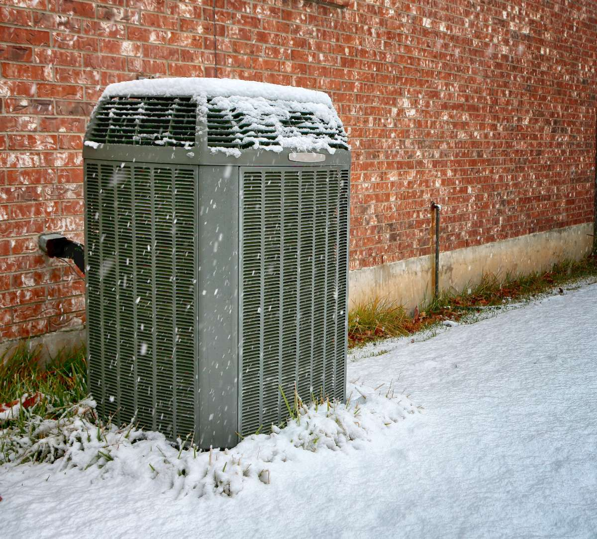 why-winter-is-the-best-time-for-ac-services-air-pros