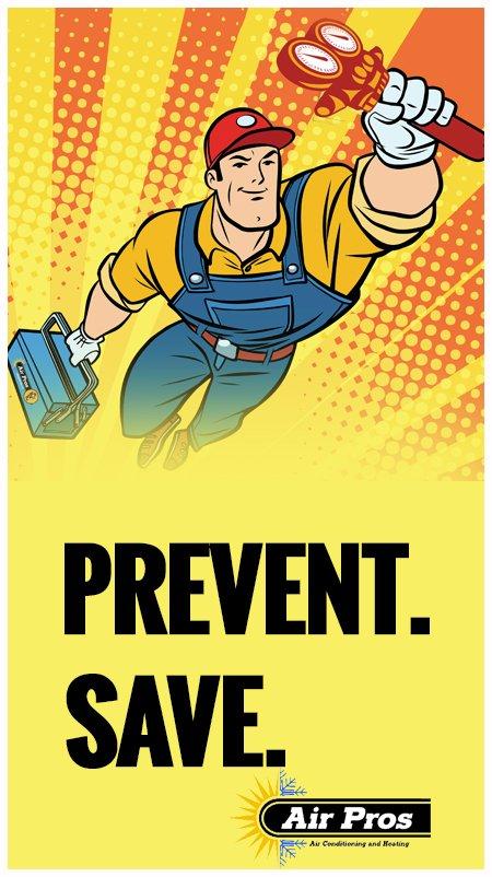 AC-Preventive-Maintenance-With-Air-pros