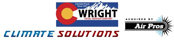 wright-and-climate-solutions-logo-acquired-by-Air Pros