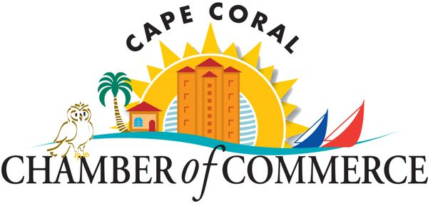 cape coral coc