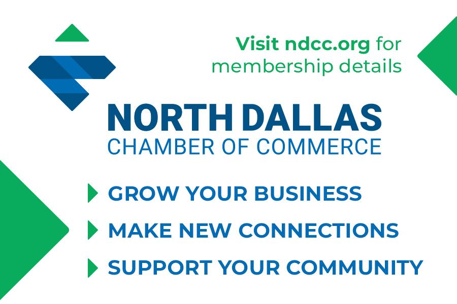 ndcc_membership_3x2_4c