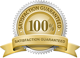 guarantee-review